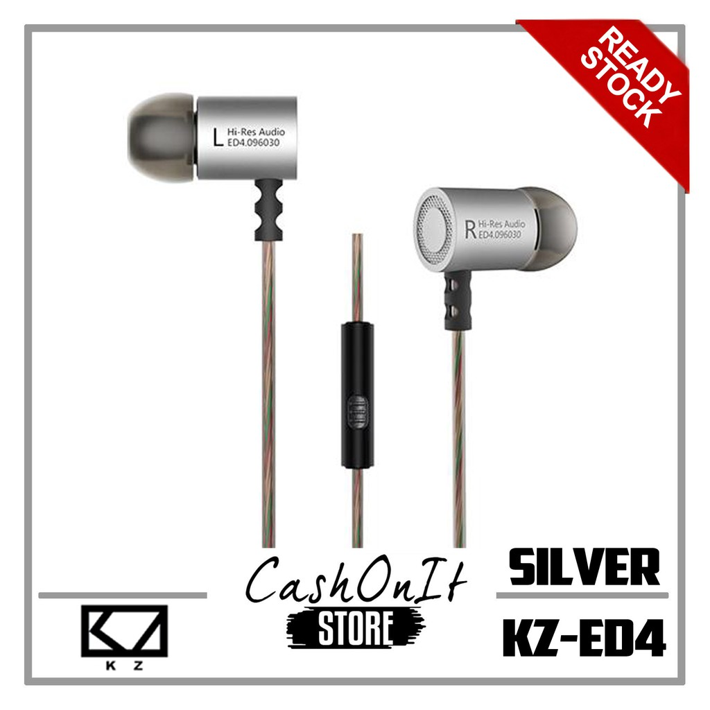 Original Headset Earphone Exclusive Design Knowledge Zenith Sport Jbl T110 In Ear Headphone With Pure Bass Microphone And Flat Cable Garansi Ims Bkn C100si Zs3 Kz Shopee Indonesia