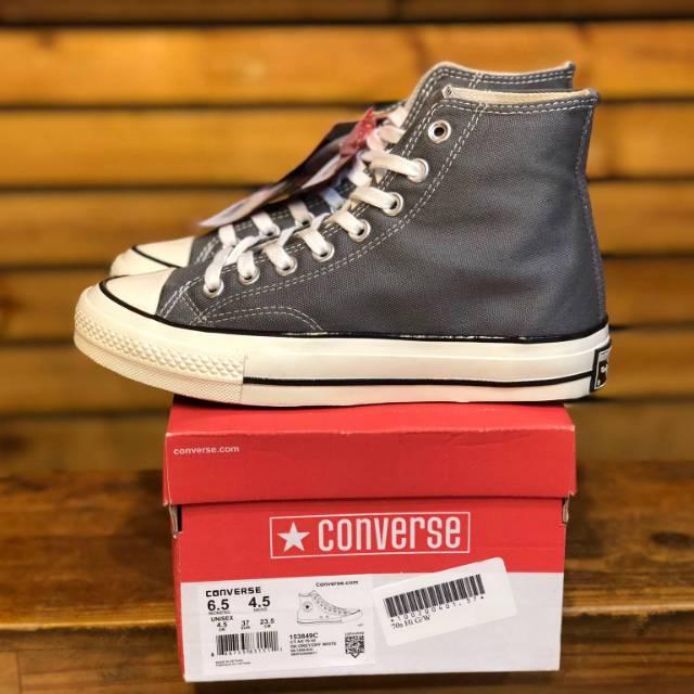 sepatu converse putih - Temukan Harga dan Penawaran Sneakers Online Terbaik  - Sepatu Pria Maret 2019  47b1b908ed