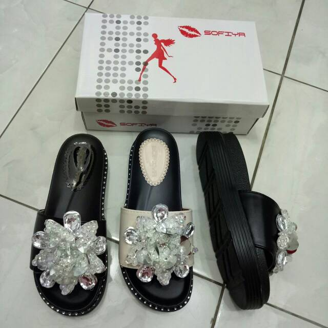 Sandal sofiya  766d73f3b7