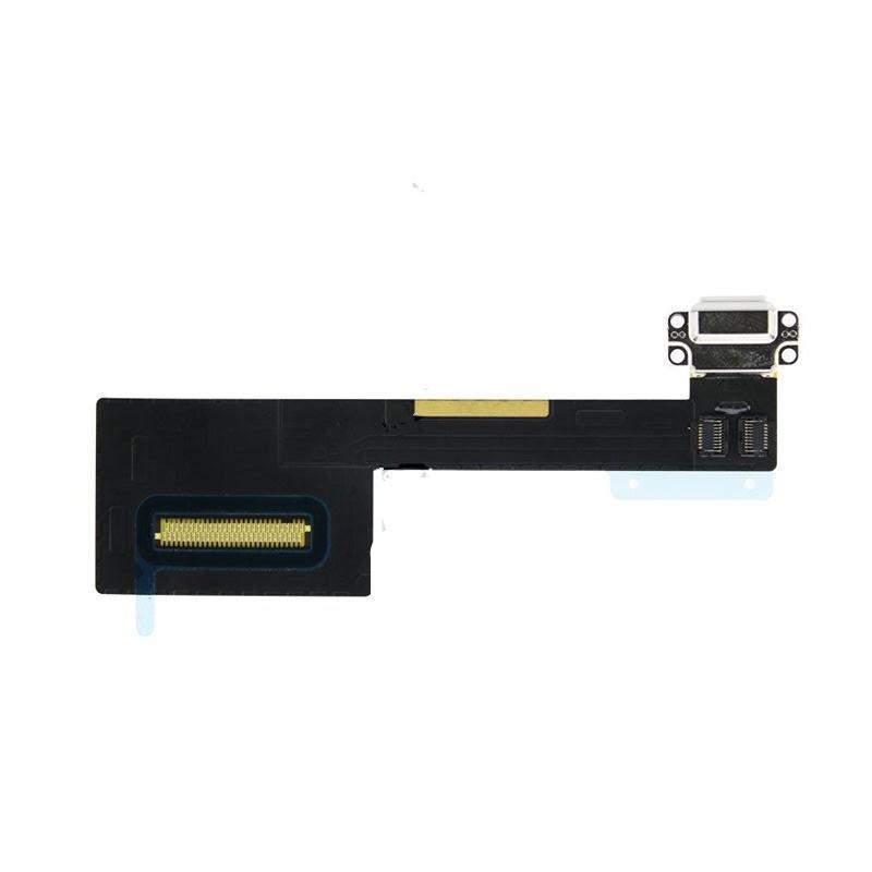 Dock Connector USB Charging Port Flex For Apple iPad Pro 9.7 A1674 A1673 A1675