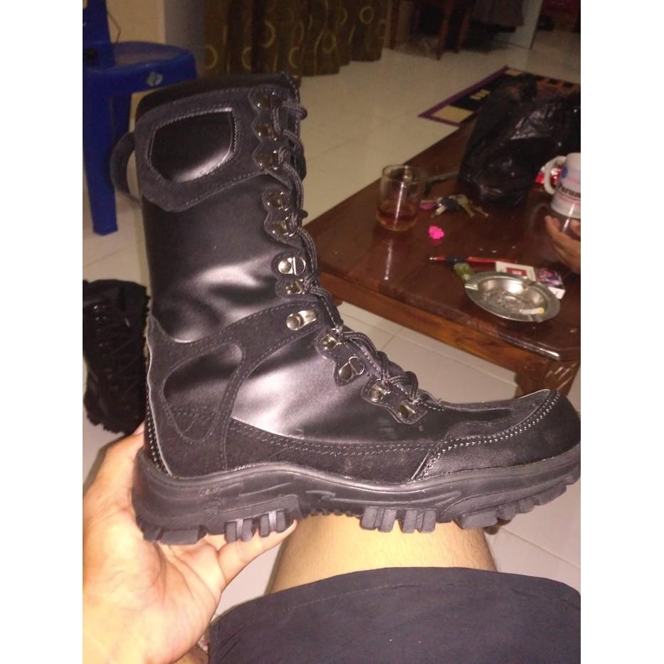 Diskon Sepatu Pria Slip On Slop Santai Sandal Crocs Ardiles Anak Cewek Blackkelly Hbl491 Gartz Shopee Indonesia