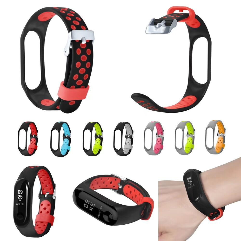 Jual Ferrari Redrev Red Plastic Case Silicone Strap Mens Lee Cooper Lc 36g A Jam Tangan Pria Leather Hitam Apple Watch Band 42 38mm Print Flowers Sport For