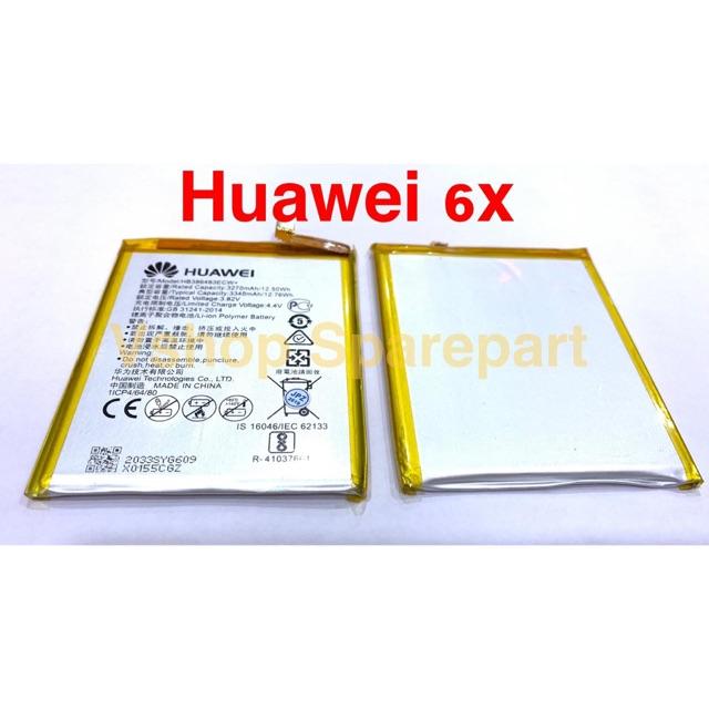 Power bank Huawei, Daftar Harga Power bank Huawei Juni 2019 - Halaman 2