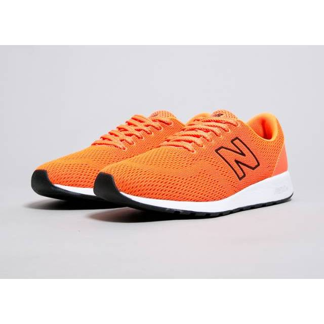 Sepatu Sneakers Lifestyle New Balance MRL 420 SU Original BNIB