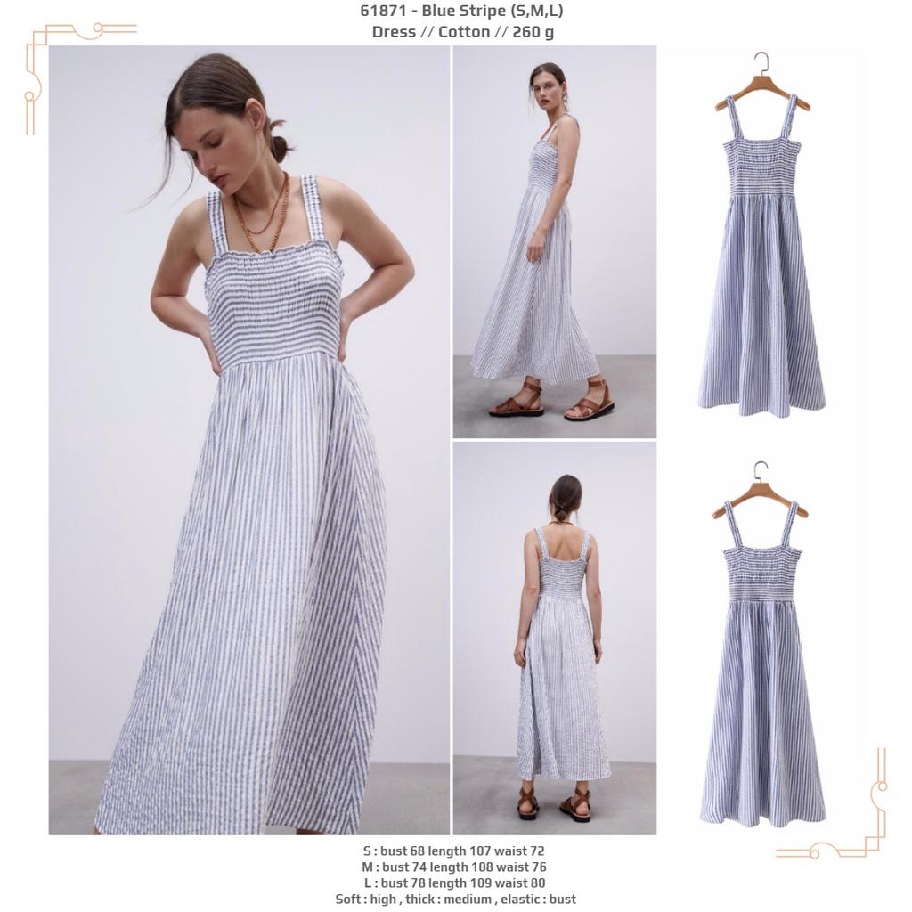 Dress  61871