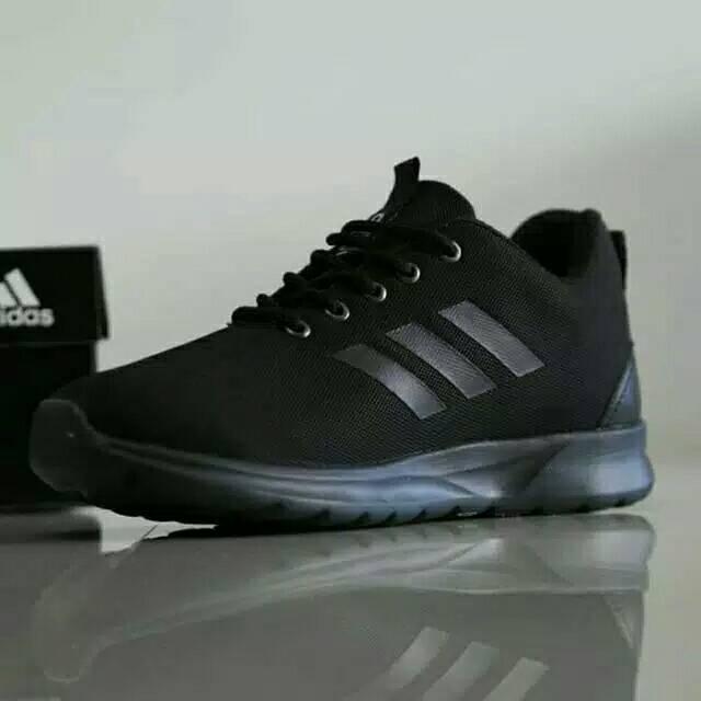 Sepatu Adidas Quester Sepatu Wanita Sepatu Pria Sepatu Sekolah