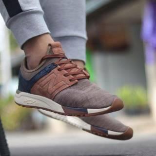 Harga new balance 247 Terbaik - Juli 2021 | Shopee Indonesia