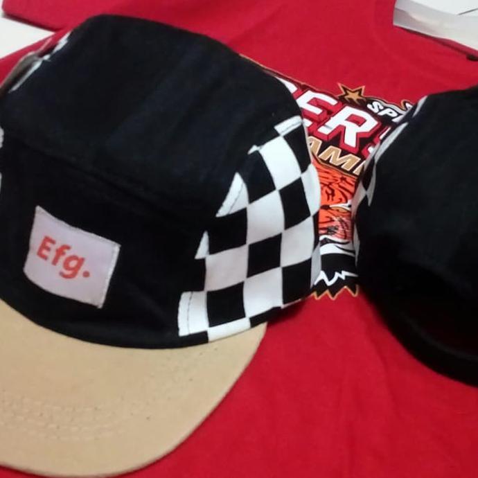 topi leaf - Temukan Harga dan Penawaran Topi Online Terbaik - Aksesoris  Fashion Januari 2019  4f8f9f469d