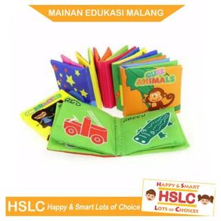 Toko Online Mainan Edukasi Malang Shopee Indonesia