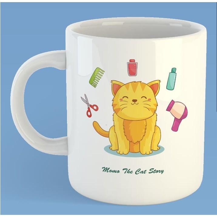 Gambar Kucing Ganteng godean.web.id
