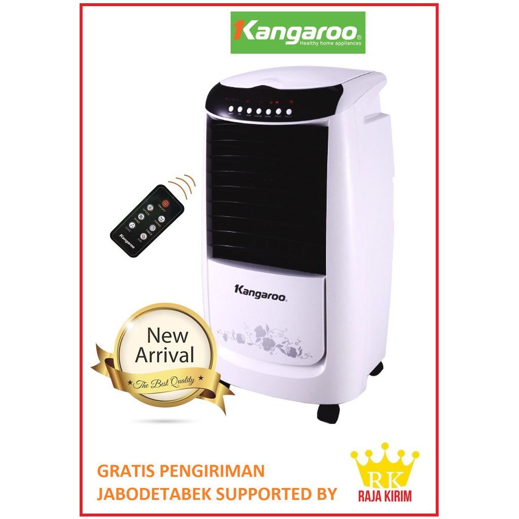 Dapatkan Harga Undefined Diskon Shopee Indonesia Sanyo Air Cooler Ref B130