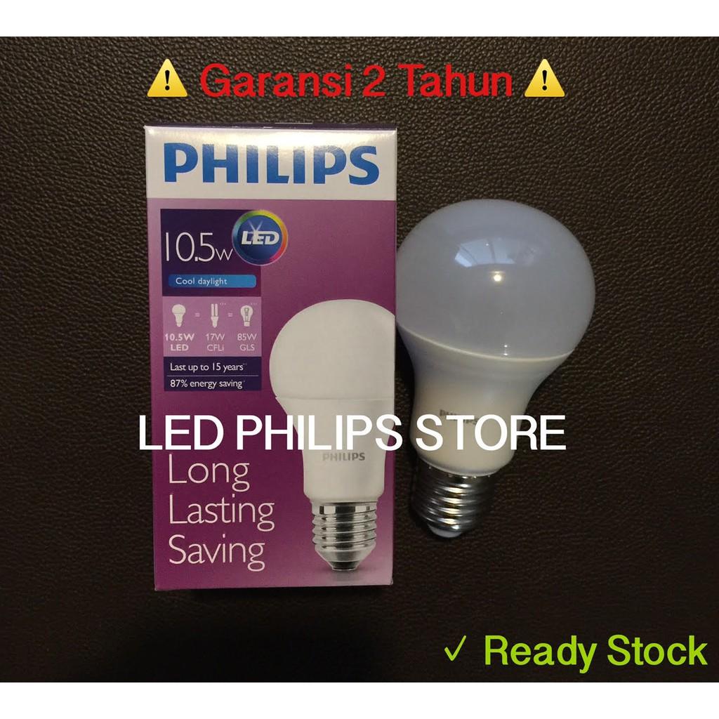 Lampu Bohlam Led Bulb 18 Watt Twin Dog Cool Daylight 18watt Shopee Emergency Lamp Kuat 15 Jam Krisbow Teknologi Dimmer Darurat Indonesia
