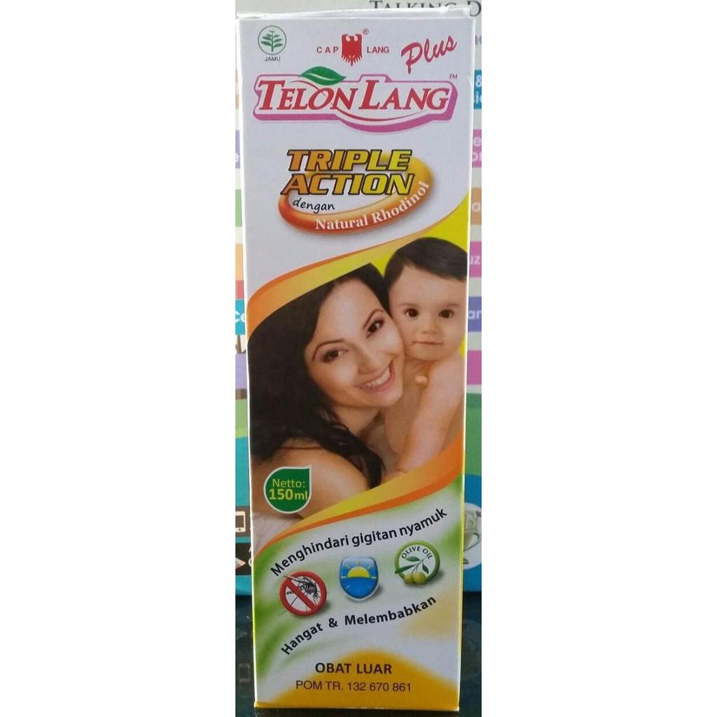 New Paket Minyak Telon Konicare 125ml 6 Pcs Mtk025 Ambil Banyak Bisa Hemat Plus My Baby Longer Protection 60ml 3pcs Mtk040 Nego Shopee Indonesia
