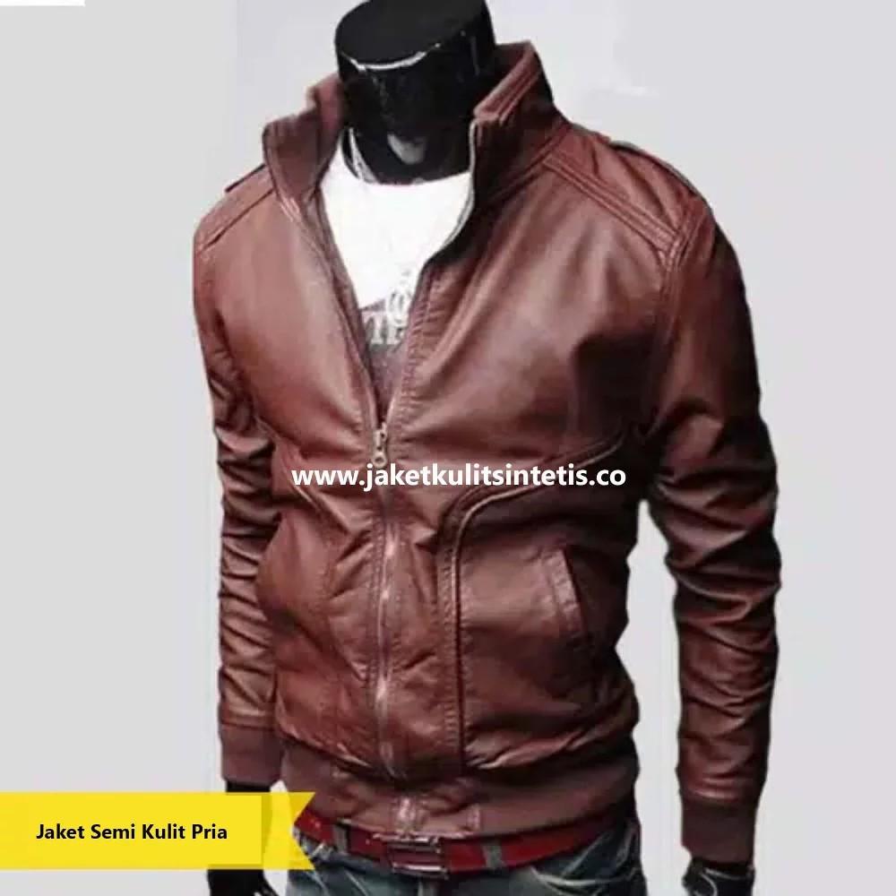Blazer Vest Pria Korea V 3 Shopee Indonesia Fashion Trendy Slimfit Blz 602