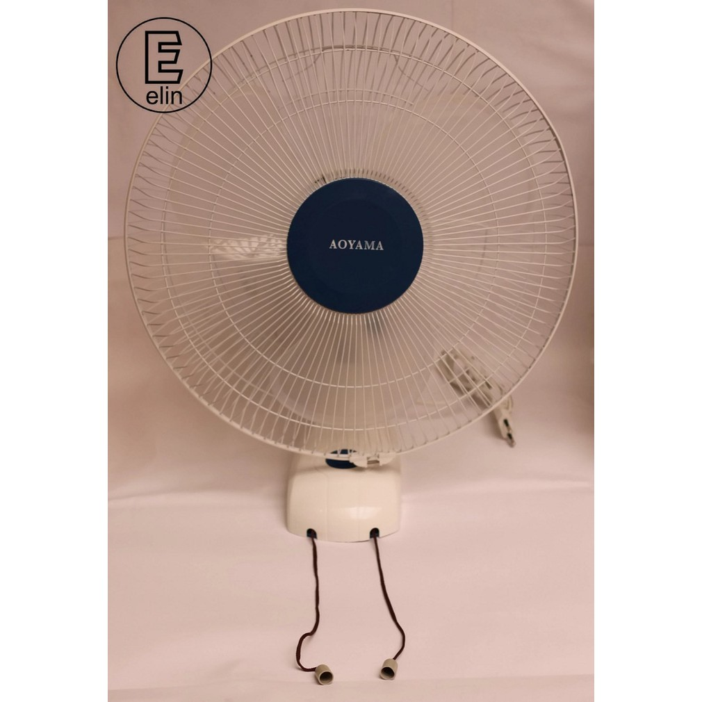 Cosmos 16 Swa Stand Wall Fan Inch Wasta Kipas Angin Berdiri 2 In 1 Sbi Dinding Shopee Indonesia