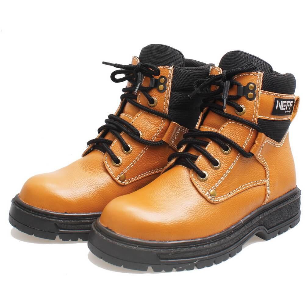Sepatu Pria Sneakers Olahraga Catenzo At 074 Shopee Indonesia