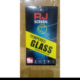 Pack tempered glass