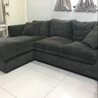 640+ Gambar Kursi Sofa Informa Gratis Terbaik