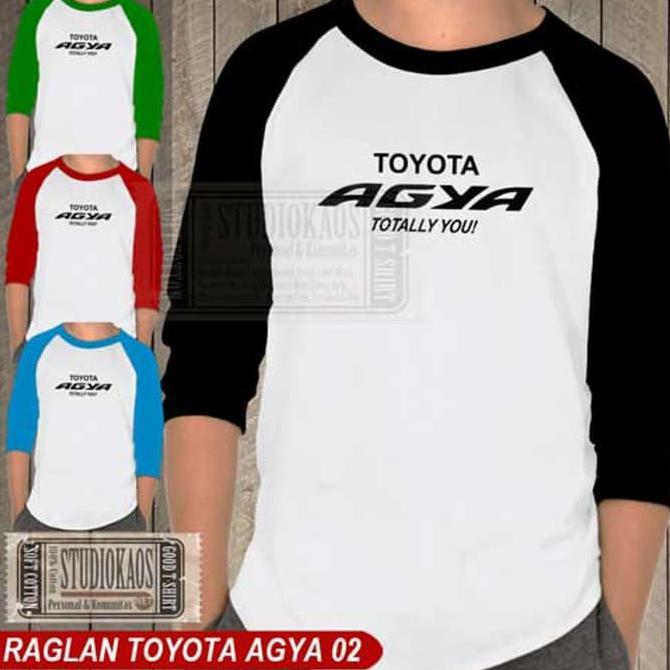 Toyota Innova Poloshirt Premium  c64cafca30