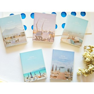 1060+ foto pemandangan pantai di buku gambar Gratis Terbaik