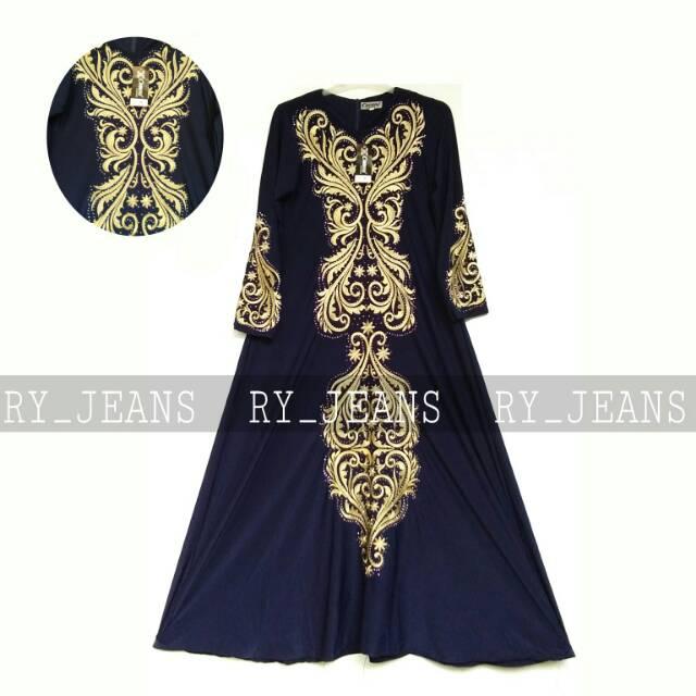Kutubaru baju wanita brokat kebaya batik  edc2656e5e