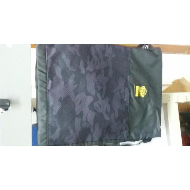 Puma Phase Backpack 073589 01 Hitam - Daftar Harga Terlengkap Indonesia 2479aea181