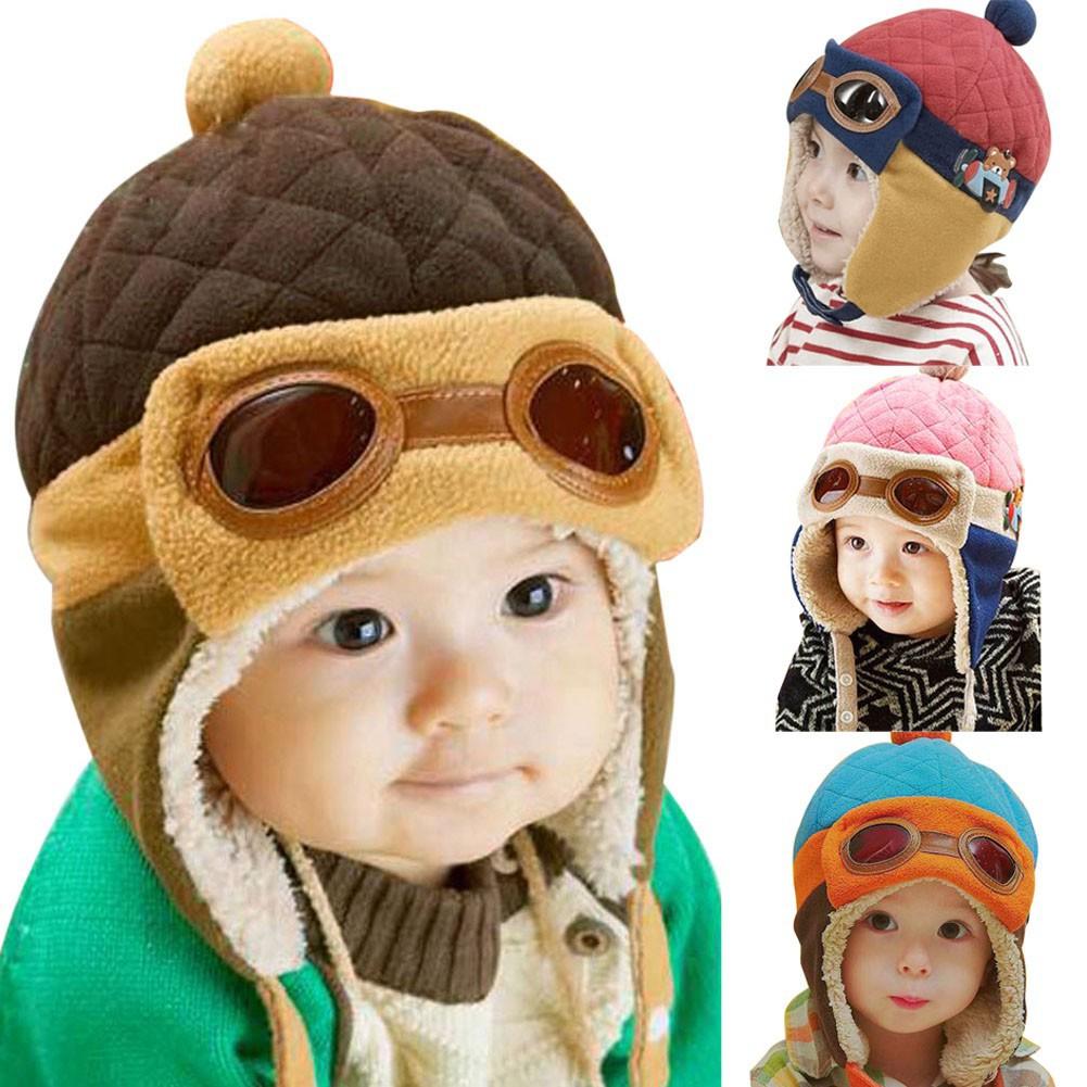 Kupluk snail topi kupluk rajut fashion untuk anak laki laki dan perempuan  3100d2143c