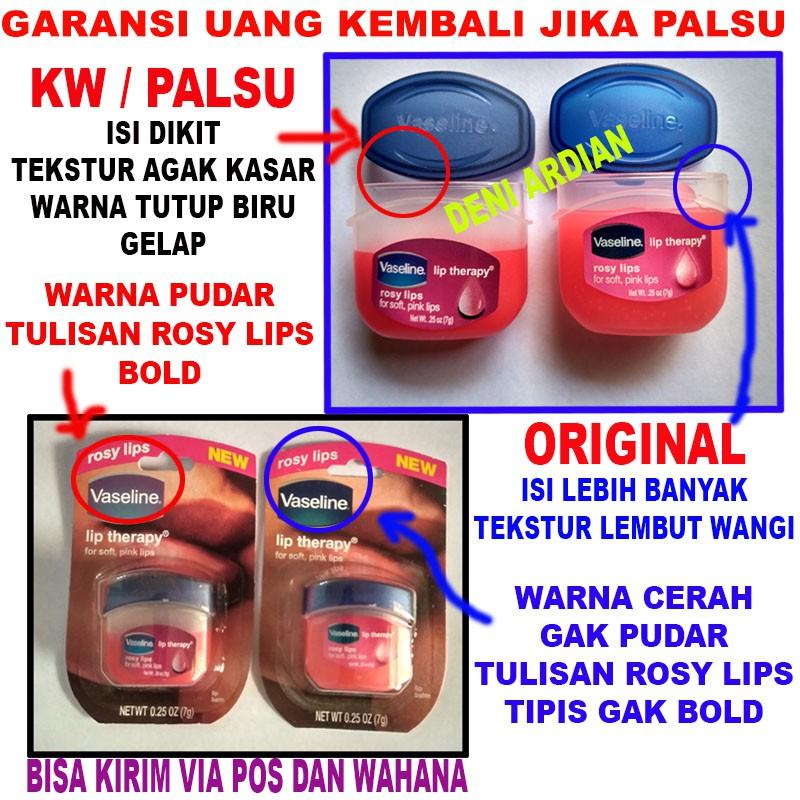 minyak kemiri kukui   shopee indonesia Minyak Kemiri Warna Biru