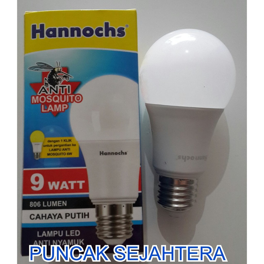 Lampu LED Philips Classic 4w Pijar A60 Warm white Decorative | Shopee Indonesia