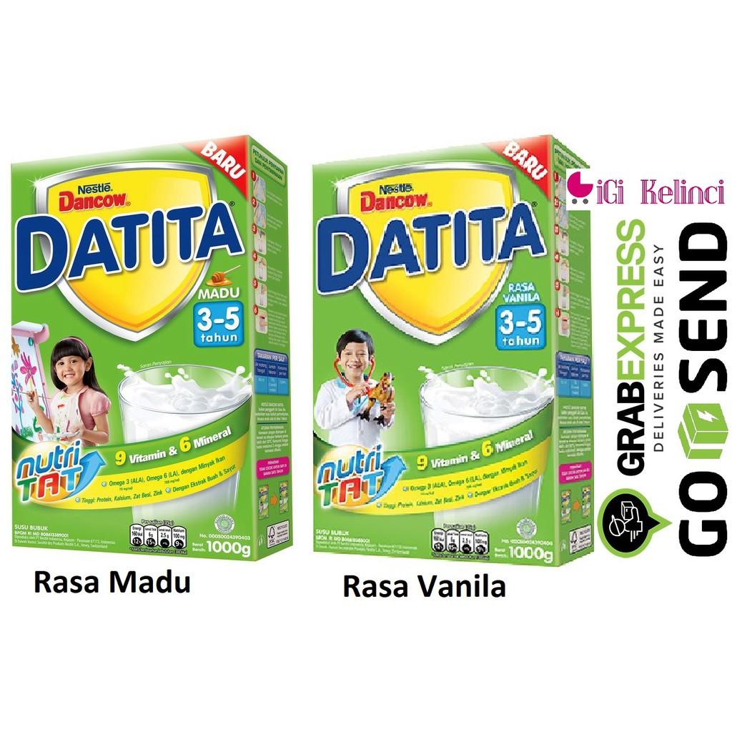 Sgm Eksplor 3 Madu Vanila Cokelat 900gr Shopee Indonesia 5 Coklat 900g