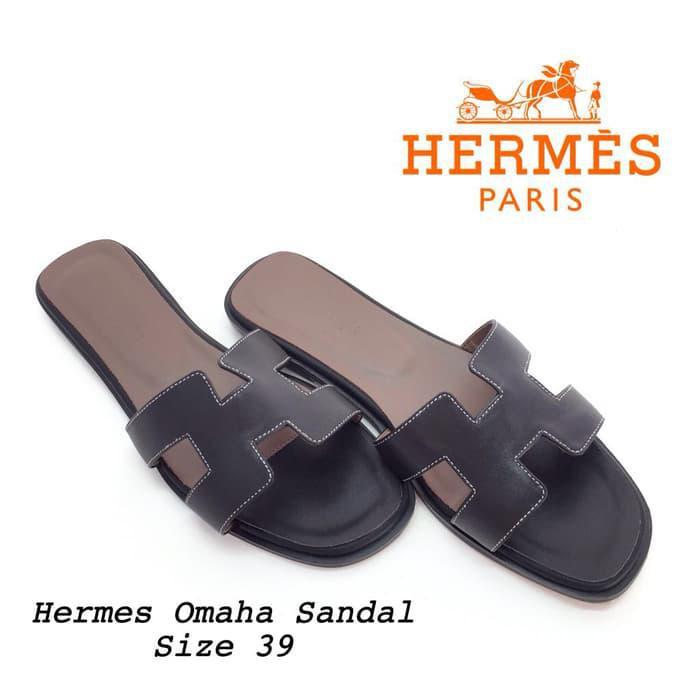 41fb47842068 PROMO 2019 SANDAL HERMES 1 PAKET
