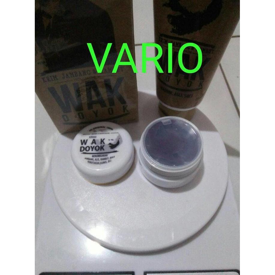 New Matrix Oxidant Cream Developer 135ml On Sale Shopee Indonesia Wak Doyok Sampel 125ml Original
