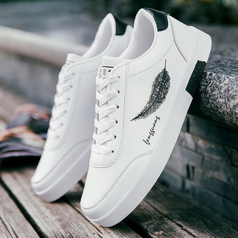 Promo Belanja sepatukeren Online f984c8434e
