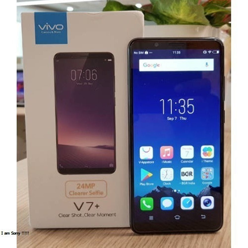 Apple Iphone7 Plus 128gb Black Matte Garansi International Daftar Iphone 4s 16gb Fu Distributor 1 Tahun Jual 7 128 Gb Refurbished Berkualitas Shopee Indonesia