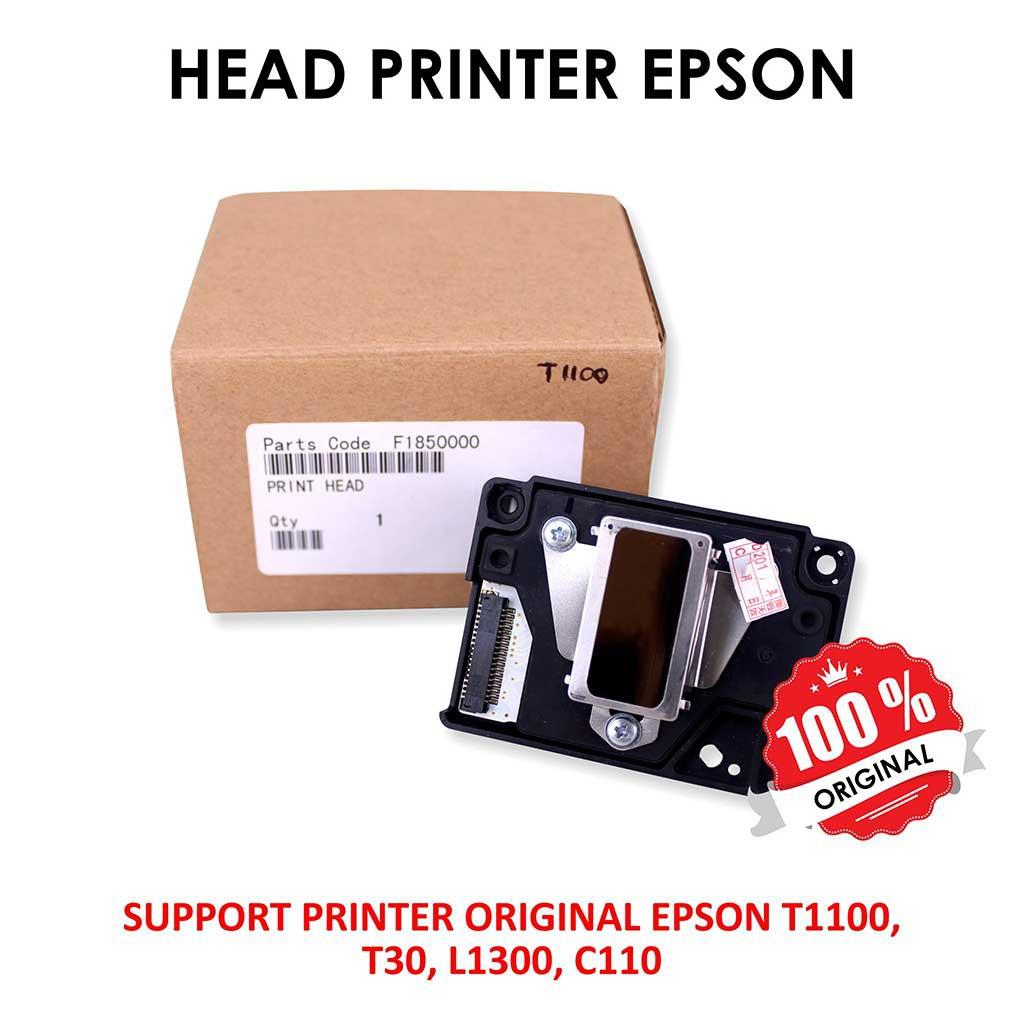 Shopee Indonesia Jual Beli Di Ponsel Dan Online Jarum Head Epson Lq2180 Lq2190 Kompatibel