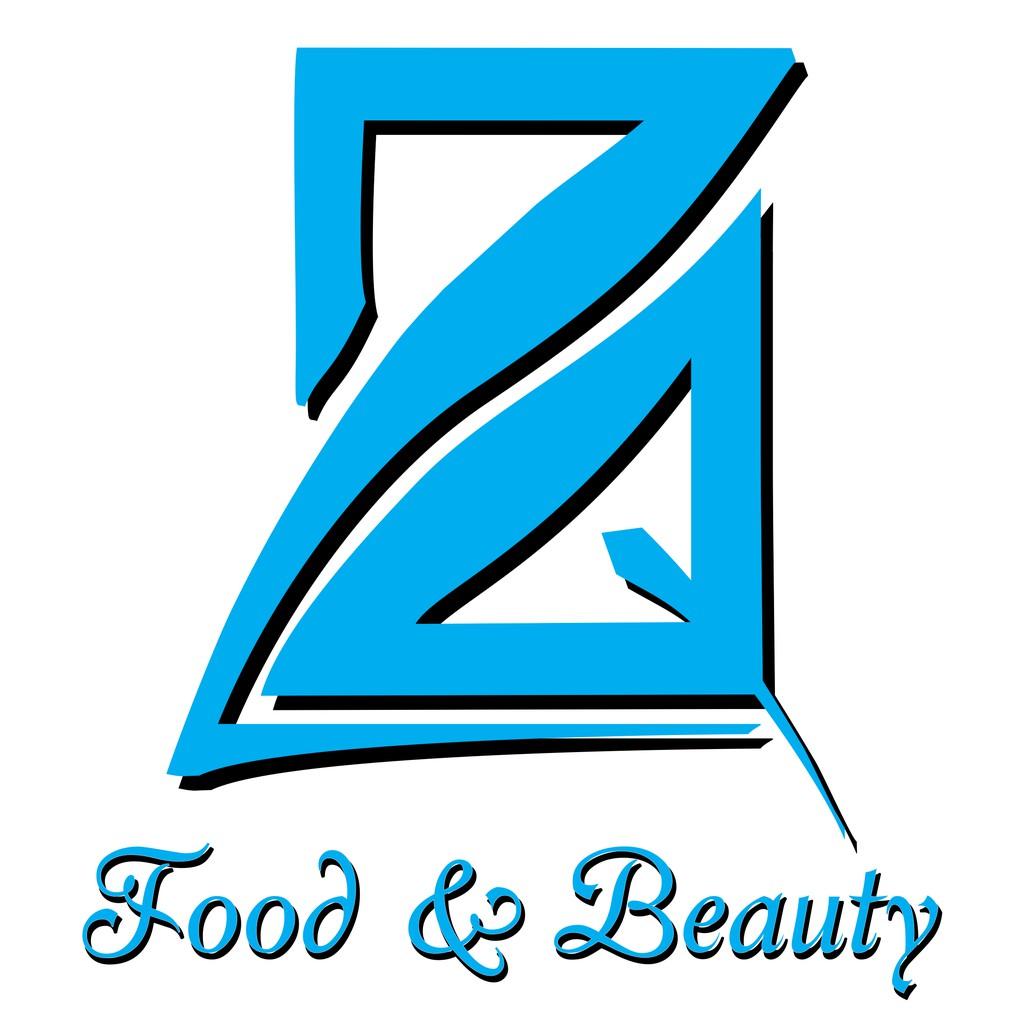 Toko Online Queenzo Shopee Indonesia Zelita E Lite Plus