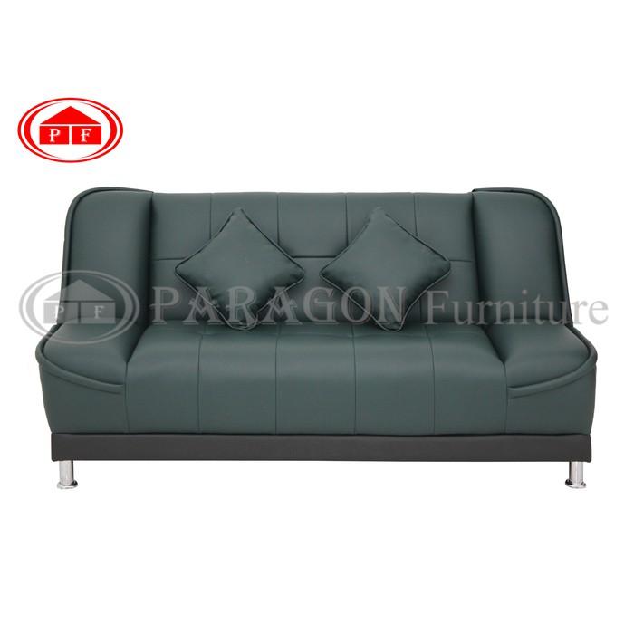 Sofa Bed Lipat Minimalis Shopee Indonesia
