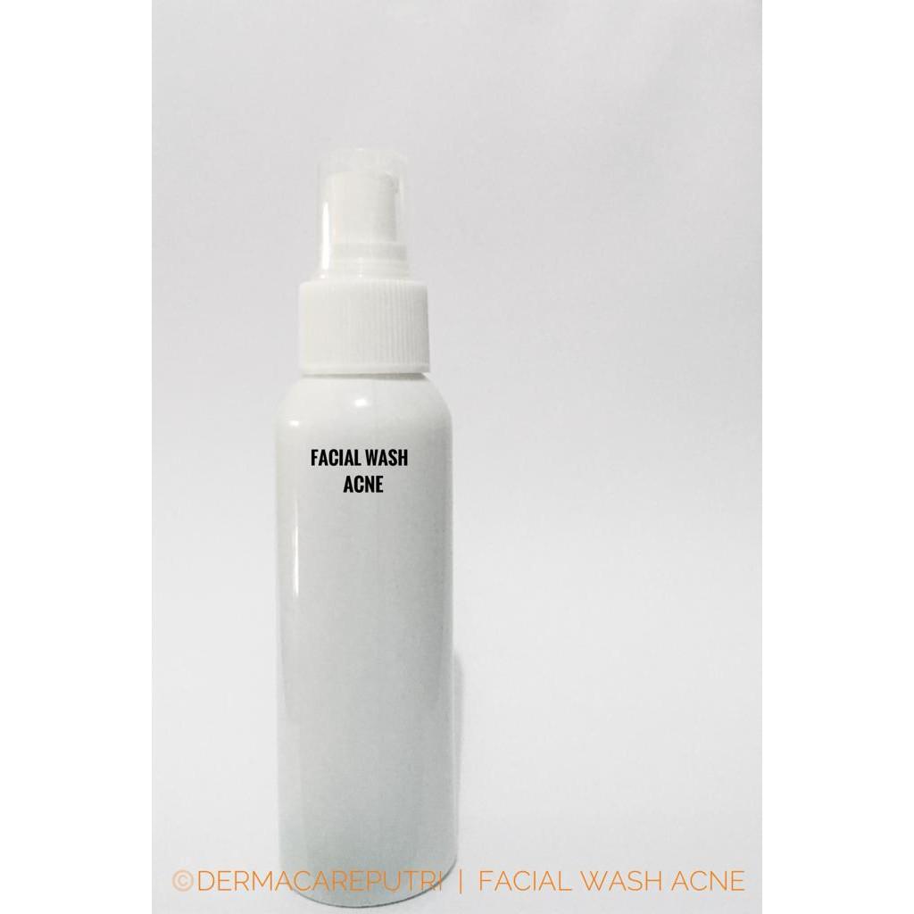 Cream Malam Htfc 005 Acne Whitening Shopee Indonesia Theraskin Htmh Racikan Dokter