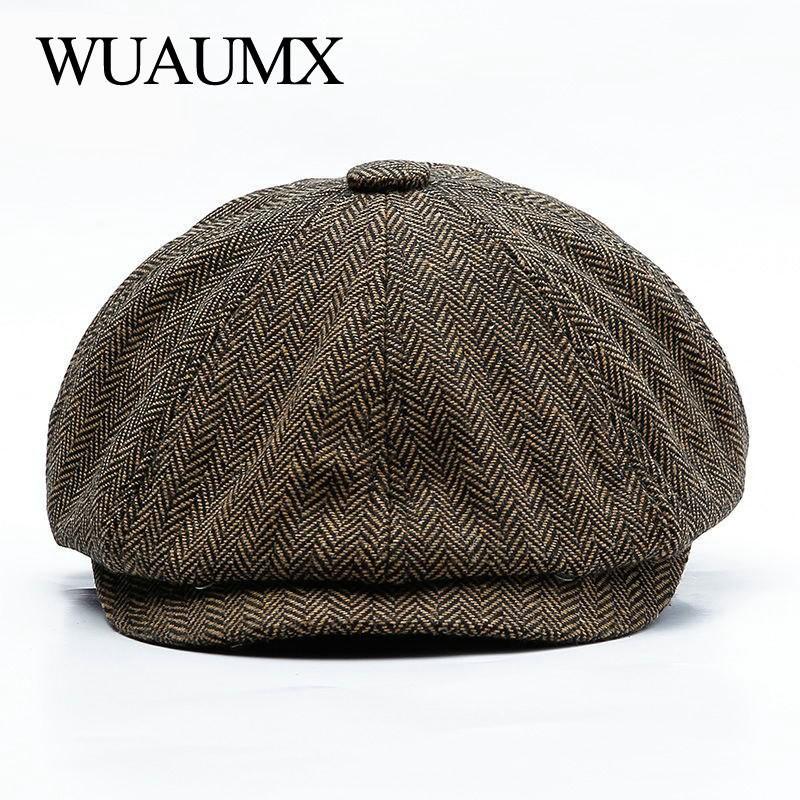 topi pria - Temukan Harga dan Penawaran Aksesoris Kepala Online Terbaik -  Fashion Bayi   Anak Februari 2019  2591876267