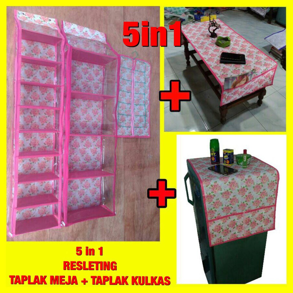 Hand Towel Microfiber Lap Tangan Karakter Cendol Z0131a Shopee Indonesia