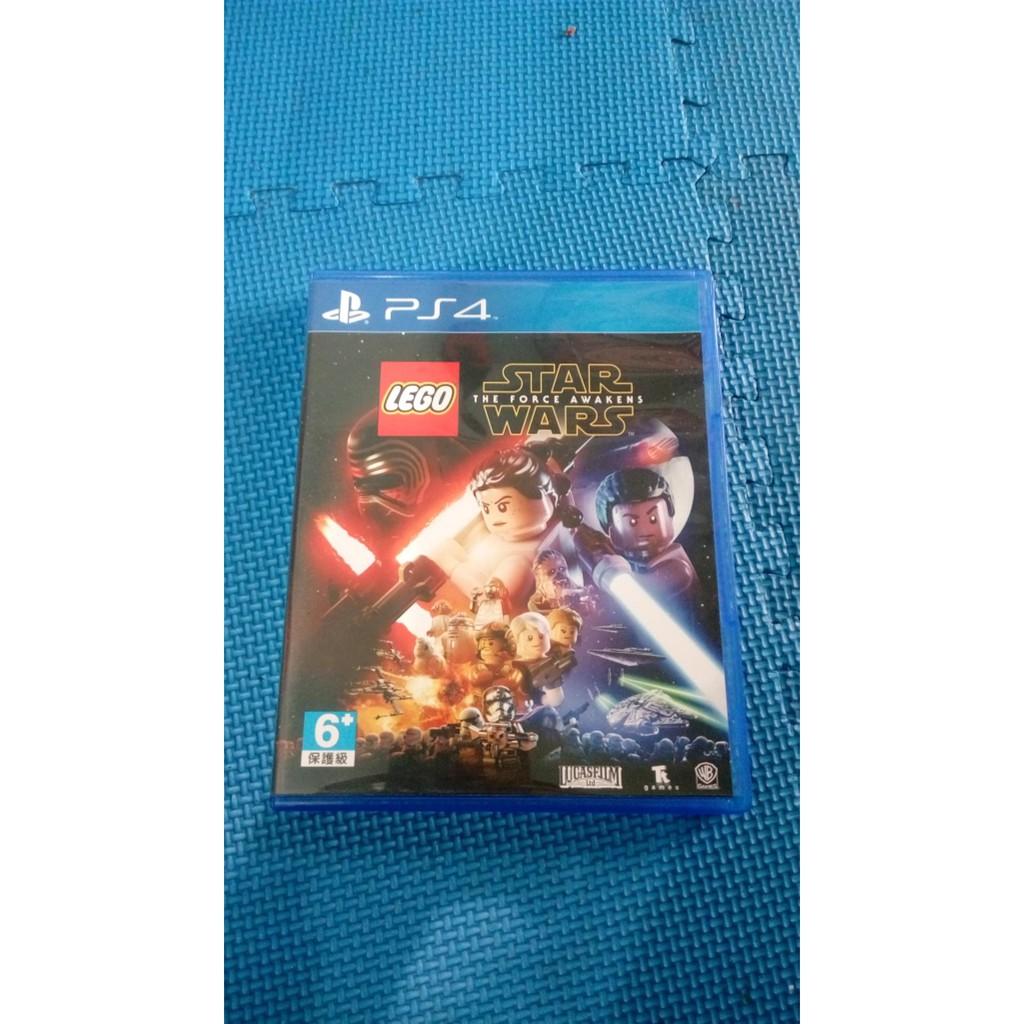 Kaset Game Playstation Ps Vita Lego Marvels Avengers Terlaris Digimon Story Cyber Sleuth Reg 3 Shopee Indonesia