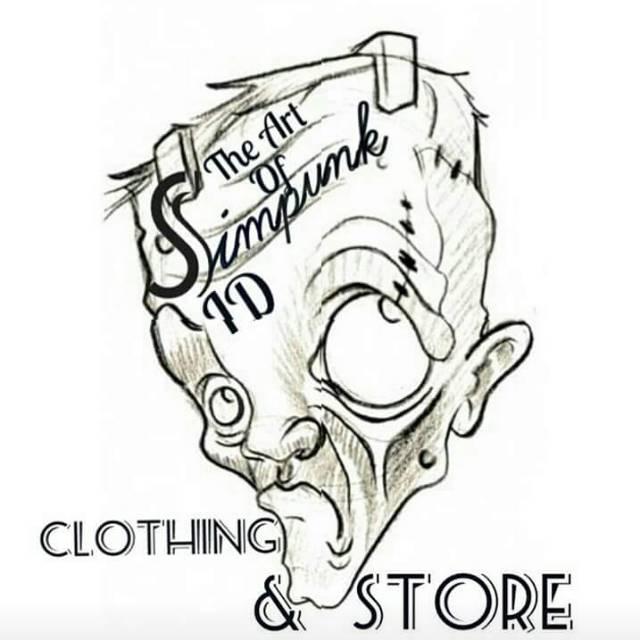 Kaoa Distro Efg Bm Ori Shopee Indonesia