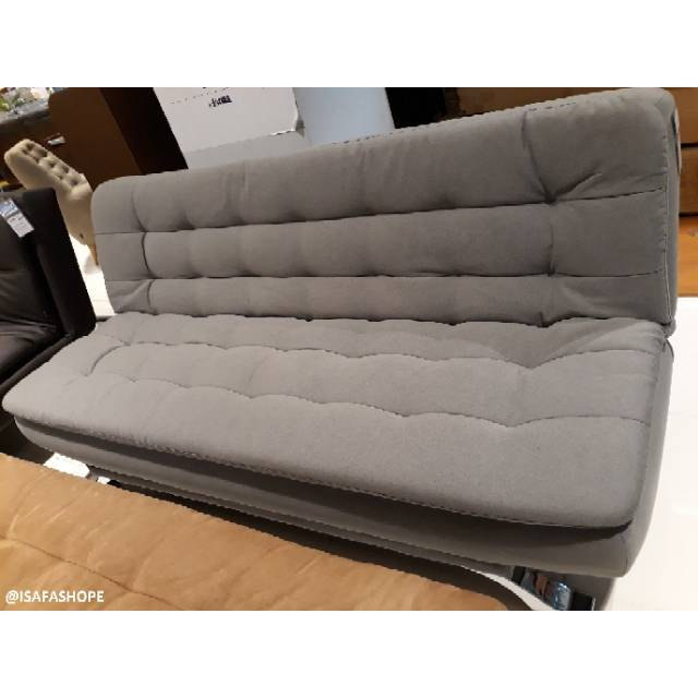 16+ Harga Sofa Di Informa Furniture Pictures