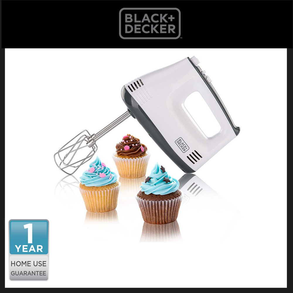 Up To 44 Discount Mixer Ibestz Airlux Hand Hm 3060 Black And Decker 300w M3