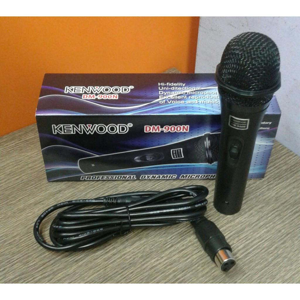 Homic Mic Karaoke Micropon Mix Kabel Shopee Indonesia Microfon Microphone Hm 138 Sistem