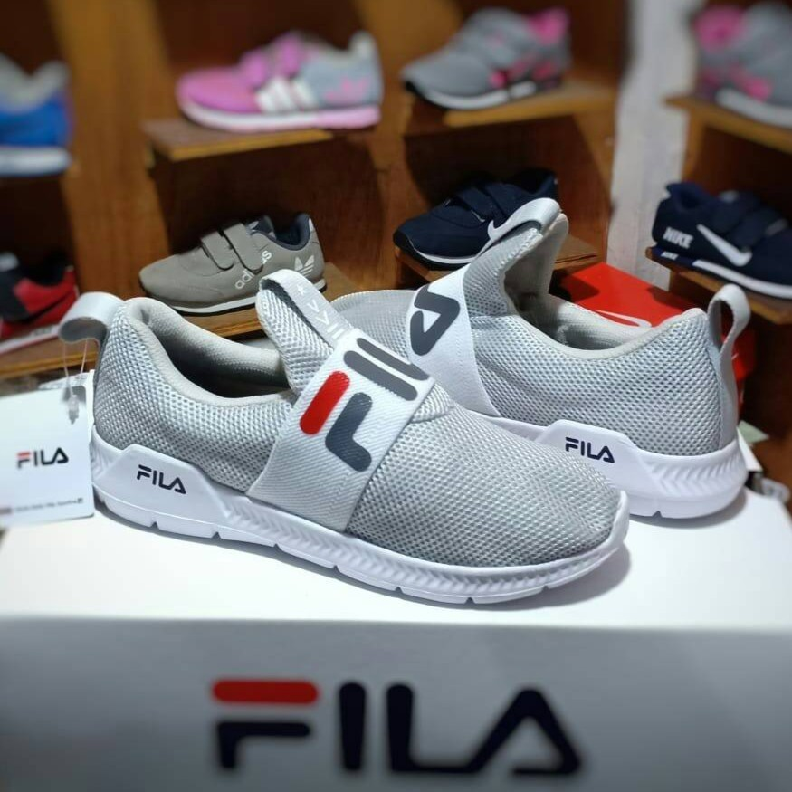 sepatu anak sd laki - Temukan Harga dan Penawaran Sepatu Anak Laki-laki  Online Terbaik - Fashion Bayi   Anak Februari 2019  8436f6ce7c
