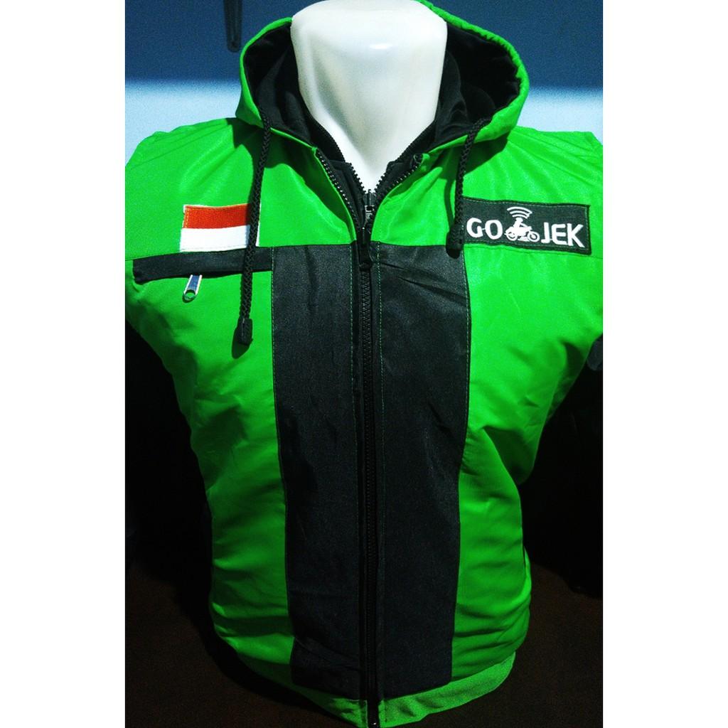 Fashion Jaket Sweater Polos Hoodie Jumper Biru Turkis Premium Quality Arv Shopee Indonesia