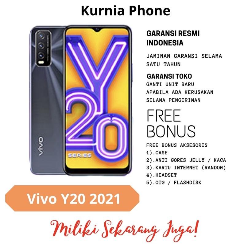 Vivo Y12s Ram 3/32, Vivo Y12i 3/32 , Vivo Y20 2021 4/64 , Vivo Y20SG , Vivo V21 , Vivo V21 5G