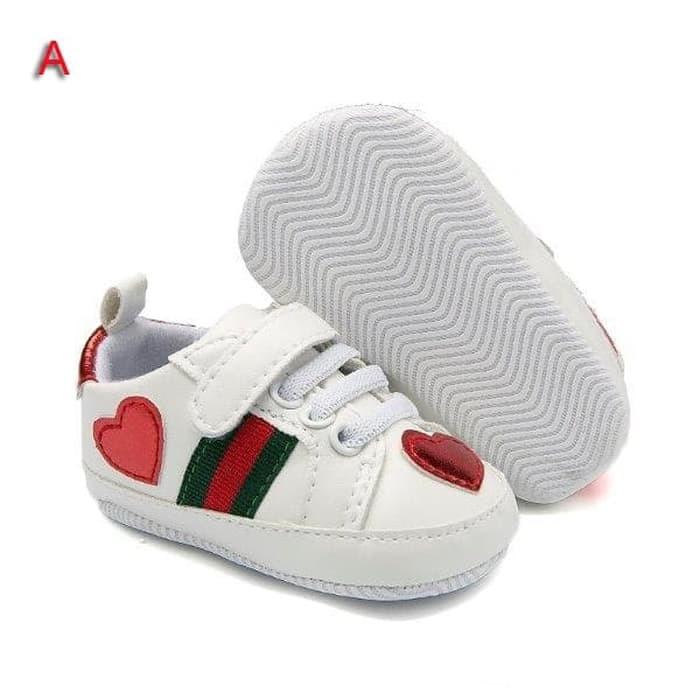 sepatu gucci - Temukan Harga dan Penawaran Sepatu Anak Perempuan Online  Terbaik - Fashion Bayi   Anak Februari 2019  a11277b7d2