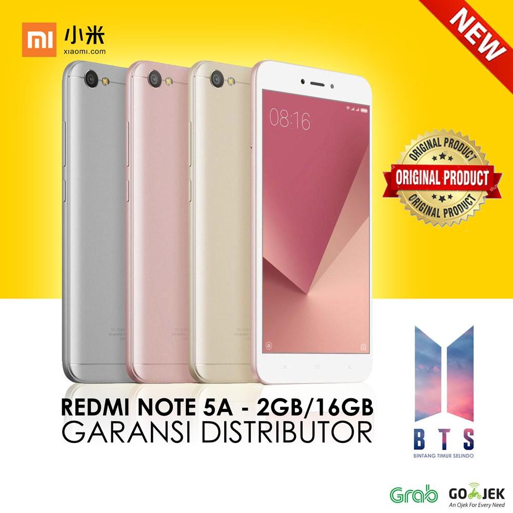 Bts Xiaomi Mi 6x 4gb 64gb Garansi Distributor 1 Tahun Shopee Redmi Note 4 Smartphone 32gb 3gb Indonesia